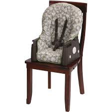 booster chair minnie mouse high chair princess booster seat