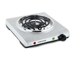 cooktop range electric electric range cooking elements induction