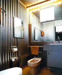 corrugated metal wall interior walls for ceilings