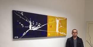 artwork for the office. Inspiring New Office Artwork! Artwork For The O