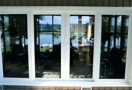 replacement sliding patio screen door sliding patio screen door replacement rollers about remodel most attractive small replacement sliding patio