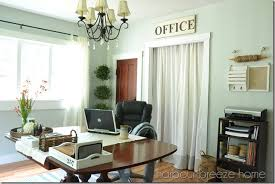cottage office. Office Cottage Amazing Intended For A