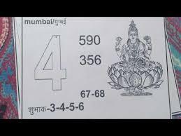 Topics Matching Main Mumbai Dhanlaxmi Chart Free Free Date