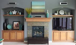 paint colors that go with oak trimPerfect Living Room Colors With Oak Trim For Design Pertaining To