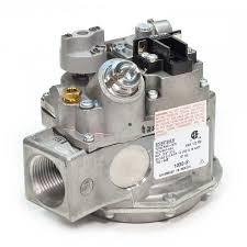 robertshaw gas valve wiring diagram facbooik com Honeywell Millivolt Gas Valve Wiring Diagram 4\\\