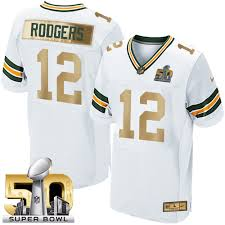 Rodgers Aaron 12 Packers 2014 Bay Green Hoodie