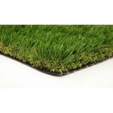 everlast imperial 15 ft wide fescue cut to length artificial grass