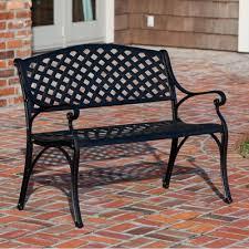 iron patio furniture. Iron Patio Furniture