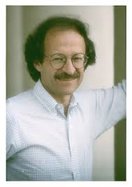 The Harold Varmus Papers: Basic Science and Congressional Politics: NIH Director, 1993-1999: Visuals - MVBBNR_