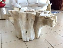 fullsize of peaceably furniture tree stump side table melbourne target diy australia regardingnew tree stump coffee