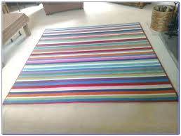 striped rug fascinating area green small size ikea gray image result for halved ru