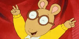 mr ratburn from arthur es out as and gets married on season premiere of pbs kids show