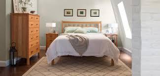 bedroom furniture designs pictures. Bedroom By Vermont Furniture Designs Pictures I