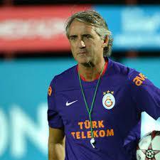 Roberto Mancini Galatasaray'da neleri değiştirdi? - Eurosport