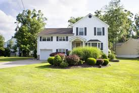 Split Level Style Homes Design Build Pros - Split level exterior remodel