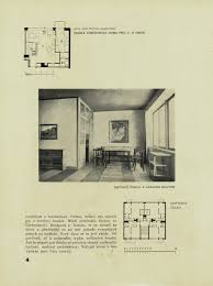 small practical house plans best of practical magic house floor plan beautiful house plan edwardian of