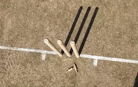 By tucker reals, sarah lynch baldwin, victoria albert, justin carissimo. Update Covid 19 Coronavirus Health And Hygiene Guidelines For Victorian Cricket Cricket Victoria