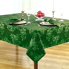 what size tablecloth for a 60 round table what size tablecloths for inch round tables tablecloth
