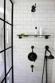 bathroom fixture. no hand help shower head needed beautiful bronze bathroom fittings ¦ janelle mcculloch\u0027s library of design: design wise: schappacher white fixture t