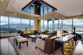modern apartment living room design. Modern Apartment Living Room Design E