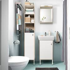 bathroom luxury bathroom accessories bathroom furniture cabinet. Bathroom Furniture Ideas At Ikea Ireland Luxury Accessories Online Cabinet