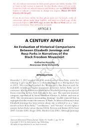 term paper economics citation style