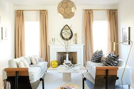 Image Jewel Tone Design Living Room Online Dark Accent Living Room Design Gold Accent Living Room Banadoressite Design Living Room Online Dark Accent Living Room Design Gold Accent