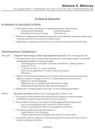 Resume For First Job No Experience How To Write A Resume With No ...