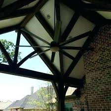 large outdoor ceiling fans big outdoor ceiling fans large outdoor fan architecture and interior fabulous big outdoor ceiling fans size best large outdoor