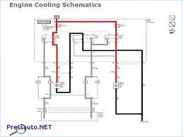wiring 220v pool pump motor free download wiring diagrams pictures  pool pump wiring kit free download wiring diagrams pictures wiring rh hannalupi co