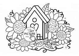 Small Picture adult free flower coloring pages free flower coloring sheets