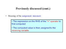 professional essay sample muet speaking