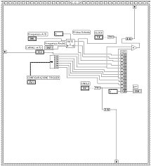 snow way plow wiring schematic images module wiring iso tail schematics control set up get image about wiring diagram