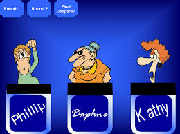 Cartoon Powerpoint Presentation Resources For Free Powerpoint Templates
