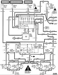 1996 gmc yukon engine diagram 1996 wiring diagrams online