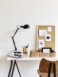 scandinavian home office. stylish scandinavian home office designs 50 fashionable house workplace styles architecture photo