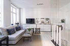 Rustic Interior Design Rustic Scandinavian Interior Design Kyprisnews