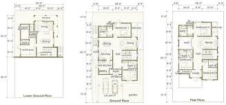 House Floor Plan   By Creativez – 10 Marla House Floor Plan further Floorplans of Executive Lodges Lahore   Zameen likewise 10 Marla House Plan by 360 Design Estate     Home plans likewise 10 Marla House Plans   Civil Engineers PK moreover 14 Marla House Plan Layout   Home Deco Plans additionally 3d Front Elevation   10 Marla House Plan Layout 4 Bedroom additionally House Floor Plan   By 360 Design Estate  10 Marla House likewise  together with Zaamin Fazaia Villas further House Designs in Pakistan For 3  4  5  6  10 Marla  Home Design in moreover 10 marla house designs pakistani   House design. on 10 marla house floor plan for