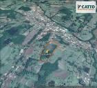 imagem de Nova+Esperan%C3%A7a+do+Sudoeste+Paran%C3%A1 n-12