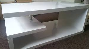white hi gloss coffee table white high gloss coffee table stand and cabinet bulk white gloss white hi gloss coffee table