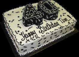 Birthday Sheet Cake Designs Fresh Birthday Cakes Glitterwordslivecom