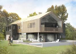 Small Picture contemporary irish house plans Google Search House Designs