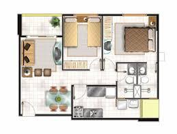 Más De 25 Ideas Increíbles Sobre Planos De Casas Pequeñas En Diseo De Casas Pequeas