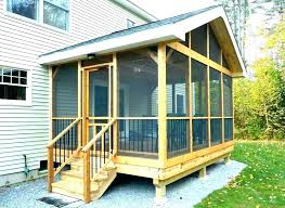 building a patio awning inexpensive diy patio cover kits diy wood patio awning plans