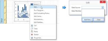 Chart With Dynamic Series Devexpress End User Documentation