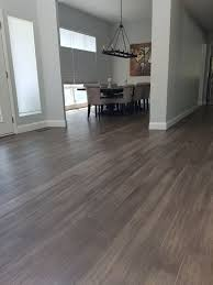 grey flooring boardwalk hardwood bamboo floors cali bamboo