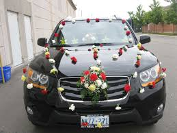 magnificent indian wedding car flower decorations 15 in inspirational bouquets with on decoration photos