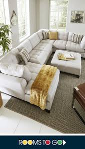 Best 25+ Contemporary sectional sofas ideas on Pinterest | Italian ...