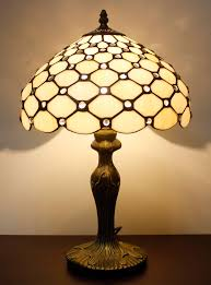 tiffany mission table lamp combined tiffany table lamps john lewis