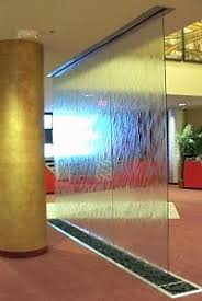 office water features. Interior Fountain With Water Wall | Landscaping Inspiration Pinterest Walls, And Office Features